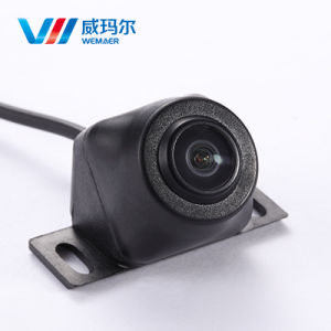 Waterproof HD Night Vision Mini Car Rearview Camera for Honda pictures & photos