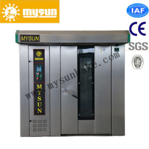 Industrial Baking Machine for Bread pictures & photos