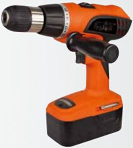 18-24good Use of High Quality Cordless Drill pictures & photos