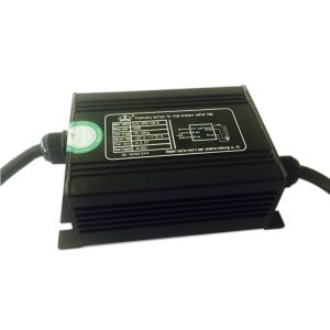 150W Street Lighting Electronic Ballast pictures & photos