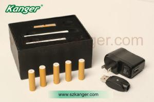 The Best Disposable Electronic Cigarette Kr 808d-1