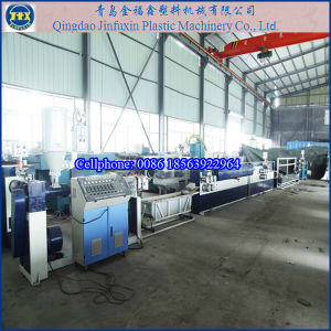 PP Packing Band Making Machinery pictures & photos