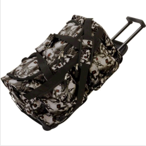 Trolley Bag/Travel Bag pictures & photos