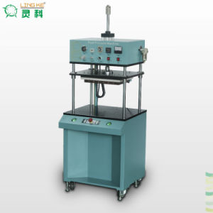 Heat Welding Machine pictures & photos