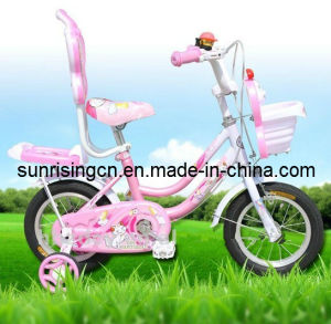 Children Bike/Kids Bike Sr-A159 pictures & photos