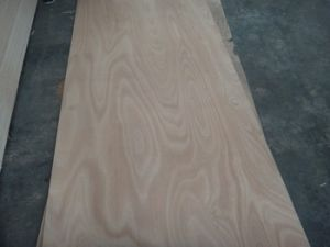 High Quality Competitive Price Okoume Plywood From China pictures & photos