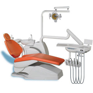 DT638A Seagull Type Dental Chair