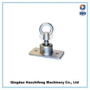 High Quality Precision Heavy Duty Swing Hangers pictures & photos