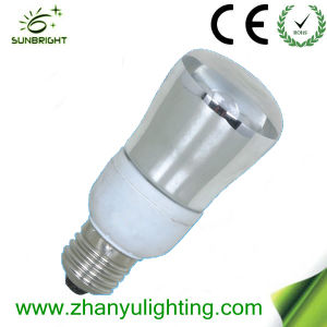 5W Reflector CFL Lights in Guangdong pictures & photos