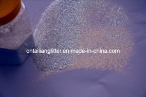 Glitter Powder for Printing pictures & photos