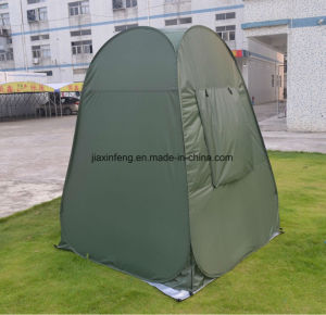 Outdoor Pop up Camping Tent pictures & photos