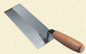 Bricklaying Trowel (#2-2)