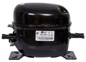 M57lbeg LG Refrigeration Compressor pictures & photos