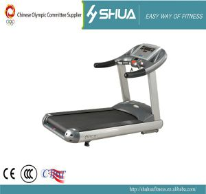 Fitness Machine Commercial Gym Machine
