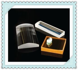 CVD Znse Dual Focus Lenses Custom-Made Lenses, Optical Lens pictures & photos