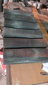 Ferrochrome Aluminium Net pictures & photos
