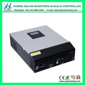 3kVA off Grid Hybrid Solar Inverters for Home Solar Energy Storage (SSP3118C2 3K 2450) pictures & photos
