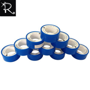 12mm for Water Teflon Tape pictures & photos