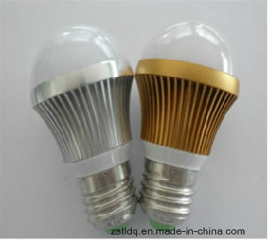 LED Bulb Light 19