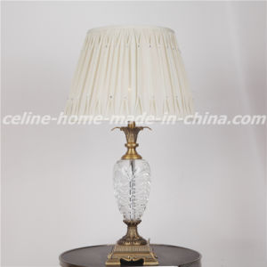 Decorative Crystal Pendant Lighting (SL2092-6) pictures & photos