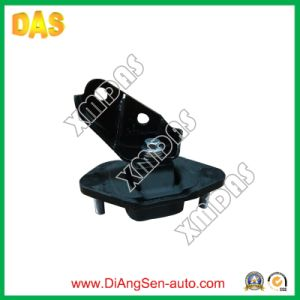 OEM Auto Spare Parts Engine Mounting for Honda Accord(50850-TA2-H02) pictures & photos