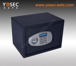 Residential Safe/ Home Safe (HM-30EA)
