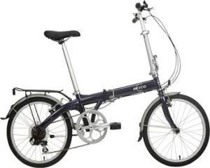 Dahon Folding Bicycle (BYT061)