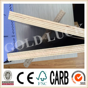 Film Faced Plywood Construction Templates pictures & photos