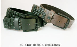 Studed Belt (FL-0467)