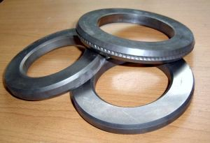 Rolling Mill Rolls for Steel Coil, Mill Roll for Steel Coil pictures & photos