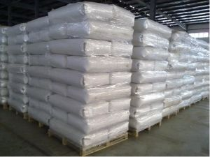 Chlorinated Paraffin 70 (Appearance: Light Yellow Powder) pictures & photos