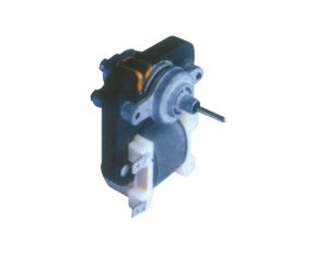 Evaporator Fan Motor for Refrigerator and Freeze (KM-822) pictures & photos