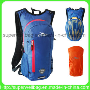 Popular Sports Cycling Bike Hydration Sports Backpack Bags pictures & photos