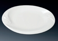 Melamine Dinnet Set Deep Plates Different Kinds of Sizes pictures & photos