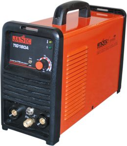 Welding Machine (TIG180A R108) pictures & photos