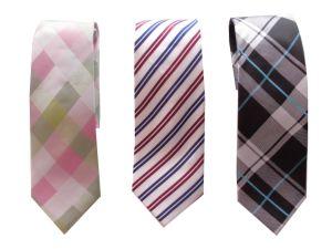 Necktie pictures & photos