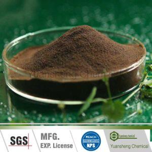 Concrete Additives Sodium Lignosulphonate (MN-2) pictures & photos