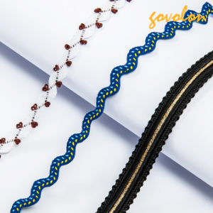 New Woven Elastic Band pictures & photos