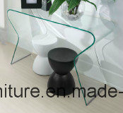 Modern Glass Furniture for Living Room (TB-556) pictures & photos