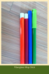 Glassfiber Mop Stick (YYS-22G) pictures & photos