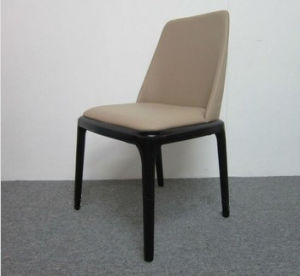 Dining Chair-23
