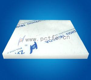 PFA Sheet