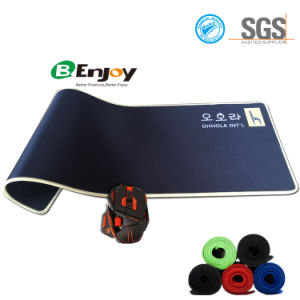 Best Quality Custom Size Locked Edge Gaming Mouse Mat pictures & photos