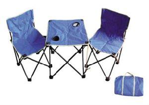 Beach Chair Set (FSS B56) pictures & photos