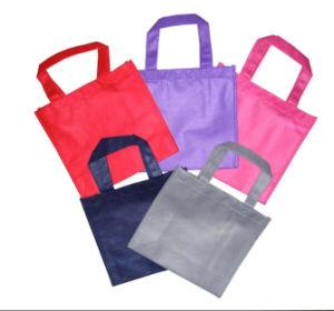2014 High Quality Non-Woven Bag pictures & photos