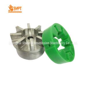 Wrapflex Elastomeric Couplings for Pumps pictures & photos