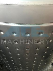 Stainless Steel Hygienic Welded Reducer Pipe Fitting (ACE-PJ-O1) pictures & photos