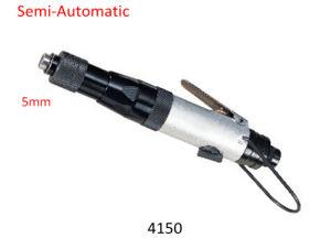 Semi Automatic Pneumatic Power Screwdriver pictures & photos