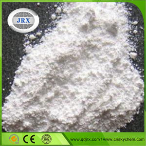 Low Cost Good Quality Coating Chemicals pictures & photos