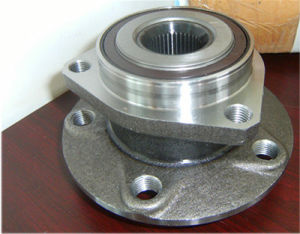Wheel Hub Bearing 1K0498621 for V. W pictures & photos
